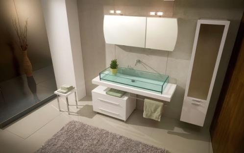 Di bella gmbh home for Geberit aquaclean prezzo